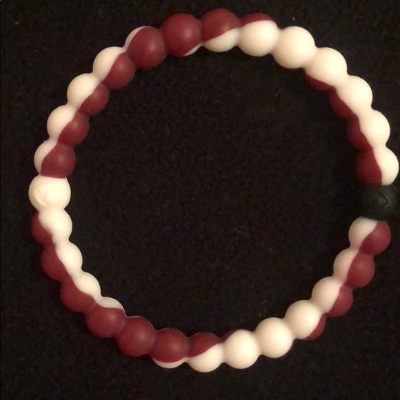 Lokai Jewelry - Texas A&M Lokai
